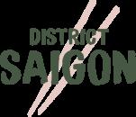 Saigon District_logo