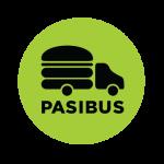 Pasibus Wrocław Logo